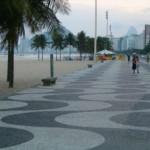 Rio de Janeiro: Das beste Ergebnis seit fünf Jahren