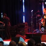 Sind die ersten ESC 2011-Stars bereits geboren? – Newcomer-Band Swave vom  ESC-Opening-Nachwuchs-Contest plant nach prächtigem Jubel-Start weitere Gigs