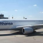 Lufthansa nimmt siebten Airbus A380 in ihre Flotte auf
