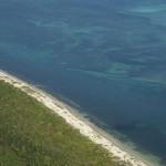 Mexiko: Naturschutzgebiete in Quintana Roo und zauberhafte Unterwasserwelten