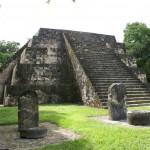 Guatemala:  National Geographic enthüllt neue archäologische Entdeckung in Guatemala