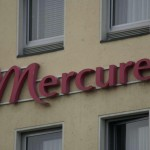 Alles neu macht der Mai – Mercure Hotel Greifswald mit frischem Glanz