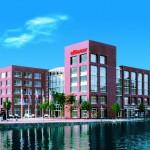 Alle Zeichen stehen auf Wachstum – Hoteleinkauf wird ausgebaut