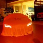 Bericht Elektromobilität – Autobranche verlangt Milliarden-Subventionen