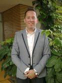 Gross neuer Verkaufsleiter von alltours Österreich