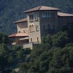 TJAEREBORG: Unabhängig auf Mallorca
