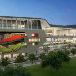 Brisbane Convention & Exhibition Centre – Changing the Face of Meetings in Australia