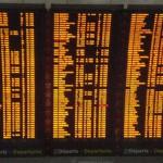 Flughafenverband ADV: Angst um Profite