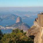 BRASILIEN ALS DESTINATION IM MICE-TOURISMUS WEITERHIN UNTER DEN  SPITZENREITERN