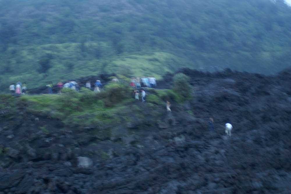 Nach Vulkanausbruch: Studiosus führt Islandreisen planmäßig durch