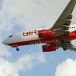 """Mit dem """"airberlin city tour pass"""" quer durch Europa  3000 Tickets für junge Reisende"""
