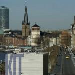 """Düsseldorf: """"Compete 2011"""" geht in die Schlussrunde"""