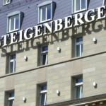 Kiel: Maritimer Look im First-Class-Hotel