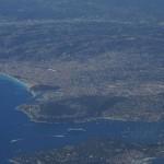 Unbekannte Côte d'Azur: Was Strandurlaubern im Hinterland entgeht