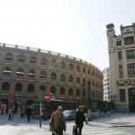 Städteziel Valencia: Gute Noten von internationalen Reise-Experten