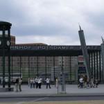 Zu Ostern zweistelliges Wachstum im Berlin-Tourismus