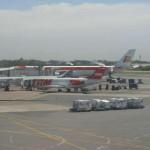 Lateinamerika: TAM Airlines freut sich über ein Jahr Star-Alliance-Zugehörigkeit