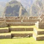 Peru: Verbessertes Online-Buchungssystem für Machu Picchu Tickets