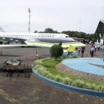 Copa Airlines Kunden erhalten Zusatzflug nach Panama