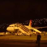 Arbeitskampf bei TAP Portugal abgesagt