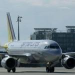 Köln/ Bonn Airport im Rausch: Erstmals auch im Mai über eine Million Passagiere