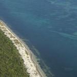 Club Med verzeichnet starkes Wachstum  und bietet neue Winter-Angebote