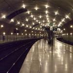 INRIX startet Website mit kostenlosen Verkehrsinformationen in Echtzeit für Verkehrsministerien und -ämter in ganz Europa