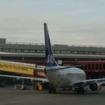 SAS: Neue Verbindungen nach China ab März 2012