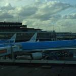 KLM resumes scheduled service to Rio de Janeiro