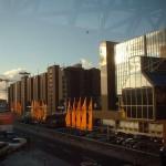 Bilanz Flughafen Frankfurt für Mai vorgelegt: Immer mehr Menschen fliegen