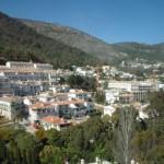 """""""SPAIN ADDICT"""" – Eine neue Kampagne will Reisenden für Spanien werben lassen"""