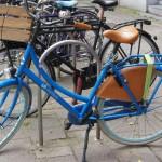 Volle (Pedal-)Kraft voraus: Neues Radverleih-System in Ljubljana