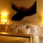 Exklusiv und stressfrei ins Hotel TRES, Mallorca