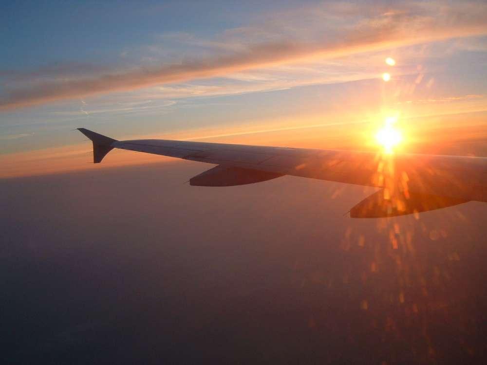 Air Mauritius meldet Gewinnsprung