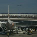 Berlin Schönefeld: am Samstag Einschränkungen bei der Anreise zum Flughafen