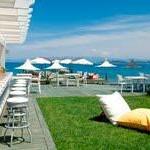 Sonne, Meer und exklusives Baden im The Marmara Bodrum Beach!
