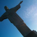 Neu im Internet: Das Museu Virtual de Brasília
