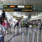 Europäisches Parlament spricht sich für Körperscanner-Einsatz an Flughäfen aus