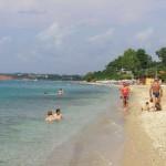 REWE Touristik setzt auf Kundenempfehlungen