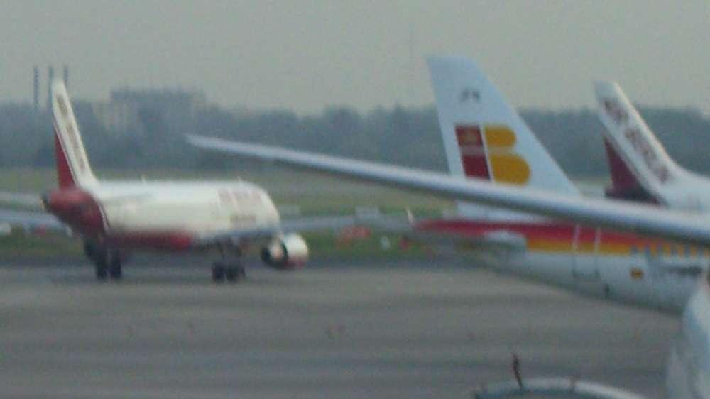 Airberlin und Iberia starten Kooperationsabkommen