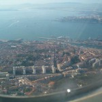 Festival der Ozeane beschert Lissabon einen aufregenden Spätsommer