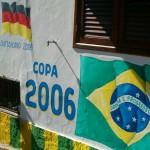 Brasilien: Profitcenter Fußball