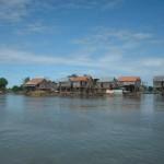 Eine Bahnfahrt die ist lustig: Gemächlich Thailand erkunden