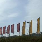 Lufthansa-Tochter Germanwings erweitert Vertriebsstruktur