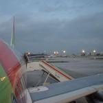 TAP Portugal stockt Flugplan der Wien-Lissabon-Verbindung auf