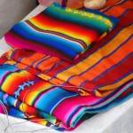 Quito Turismo lockt im Sommer 2011 mit sechs neuen Thementouren