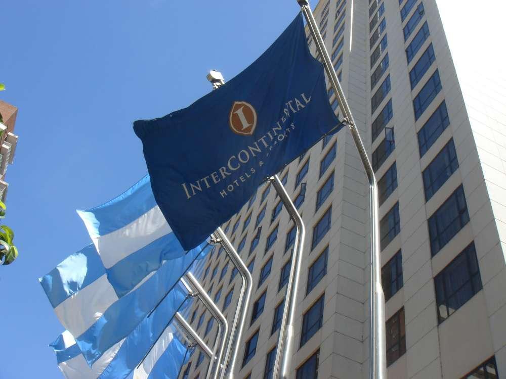 Argentinien stärkt Position im Tagungs- und Kongressbereich