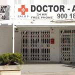 Homöopatische Reisetips: Handliche Hilfe bei allen Beschwerden
