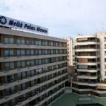 Joint Venture: Meliá Hotels International erweitert Portfolio auf Mallorca um zwei Hotels