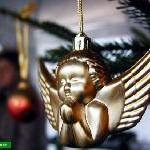 Sprachen.de: Weihnachtskarten kommen rechtzeitig an